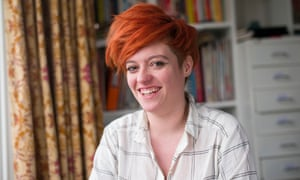 Food writer Jack Monroe says there are plenty of cheap, fresh options for vegans.