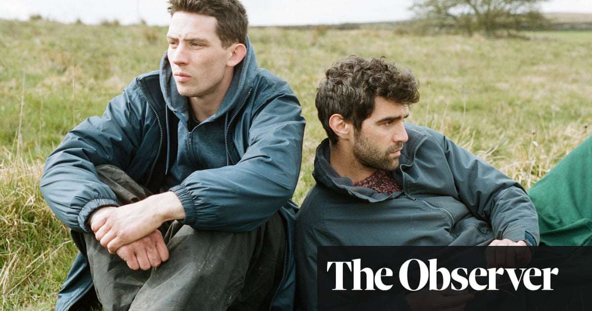 Homosexueller Dating bridgend Australia beste kostenlose Dating-Seiten