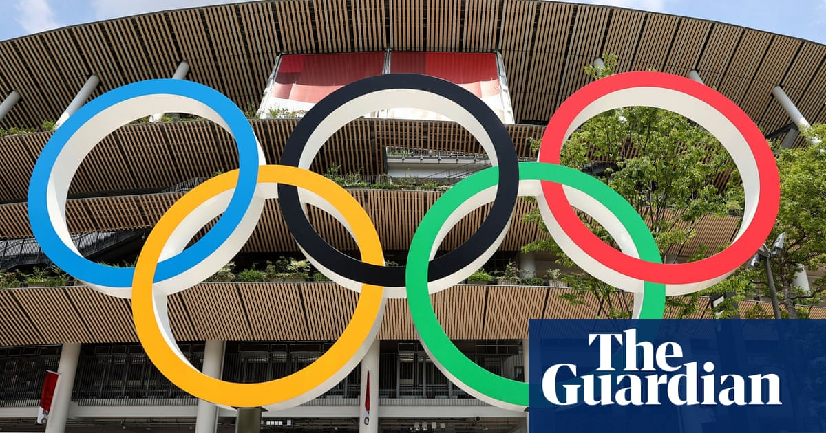 'Conflicting opinions': IOC's transgender guidelines delayed again until 2022