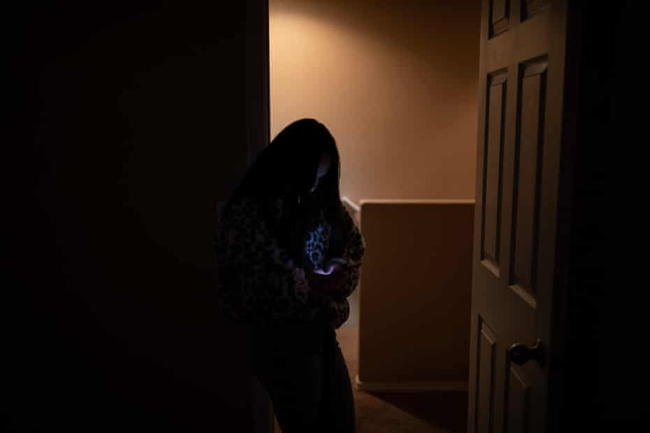 The number of trafficking victims in New Mexico has consistently risen over the last three years. While Native people make up nearly 11% of the state population, they account for a quarter of the sex trafficking victims served.