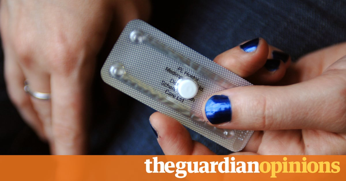 the morning after pill can cost british women as much as five times higher than - Morning After Pill Time Frame