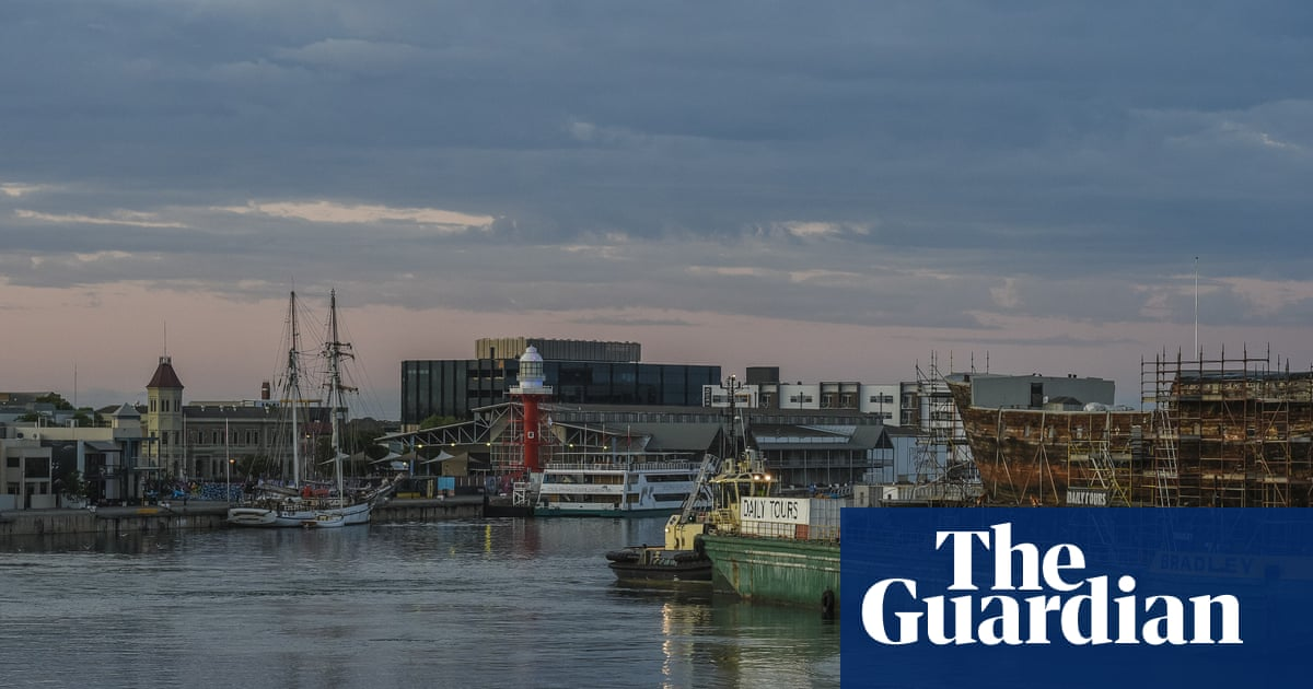 Natural habitats of 30 cities around the world at risk due to 'coastal hardening', study suggests