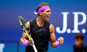 Sports news, scores, analysis and opinion from the Guardian