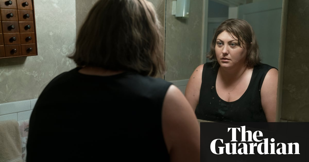 Killer seems: how Dietland confronts the violence of beauty culture