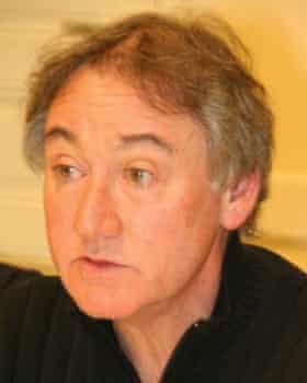 Robert Marchand