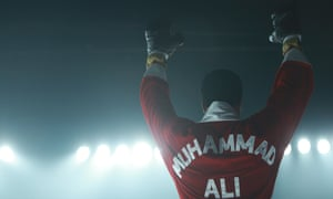 What's My Name: Muhammad Ali review – from prodigy to legend