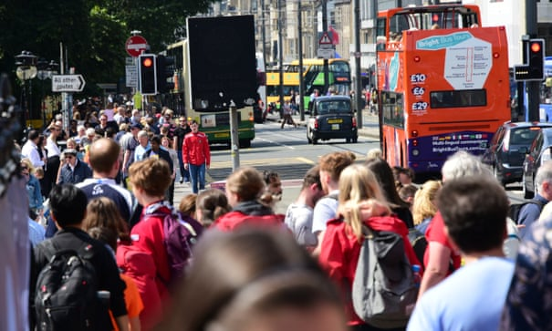 Edinburgh fringe 'must do more' to tackle sexual harassment | Edinburgh festival 2019 | The Guardian