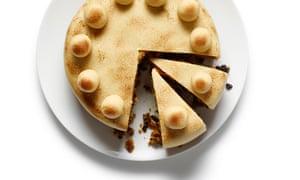 Felicity Cloake Simnel Cake 010 V2