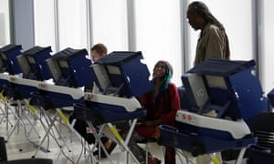 us election early voting