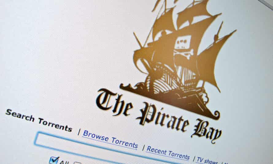 The Pirate Bay argued it should be protected under the same 'safe harbour' provisions as YouTube.