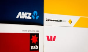 The banking royal commission