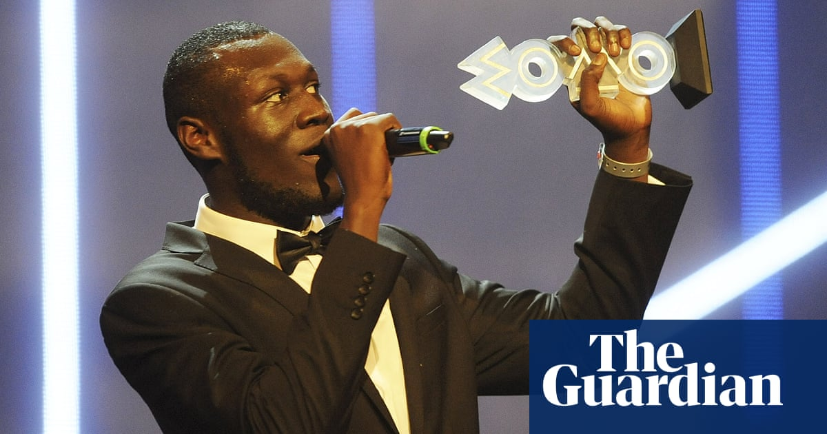 Mobo awards to take a year off to expand scope beyond music   Music   The Guardian