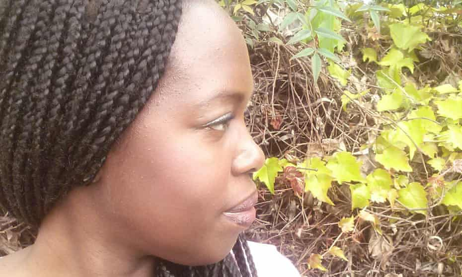 Board member and Ugandan-American writer Hope Wabuke was one of the group who resigned from NBCC.