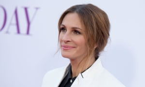 Julia Roberts's $750,000 day rate is high  But Ving Rhames gets five