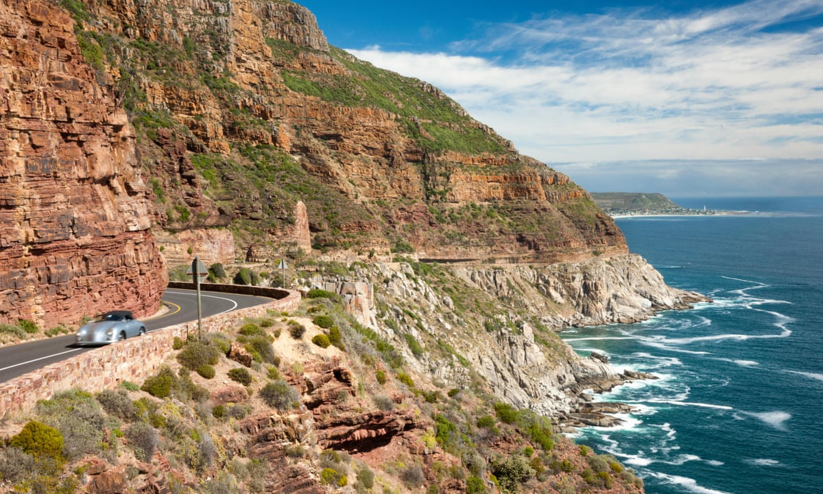 Sights to see in cape town south africa readers tips for Cape town south africa travel