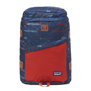 ced5a2642d9a The 10 best backpacks – in pictures