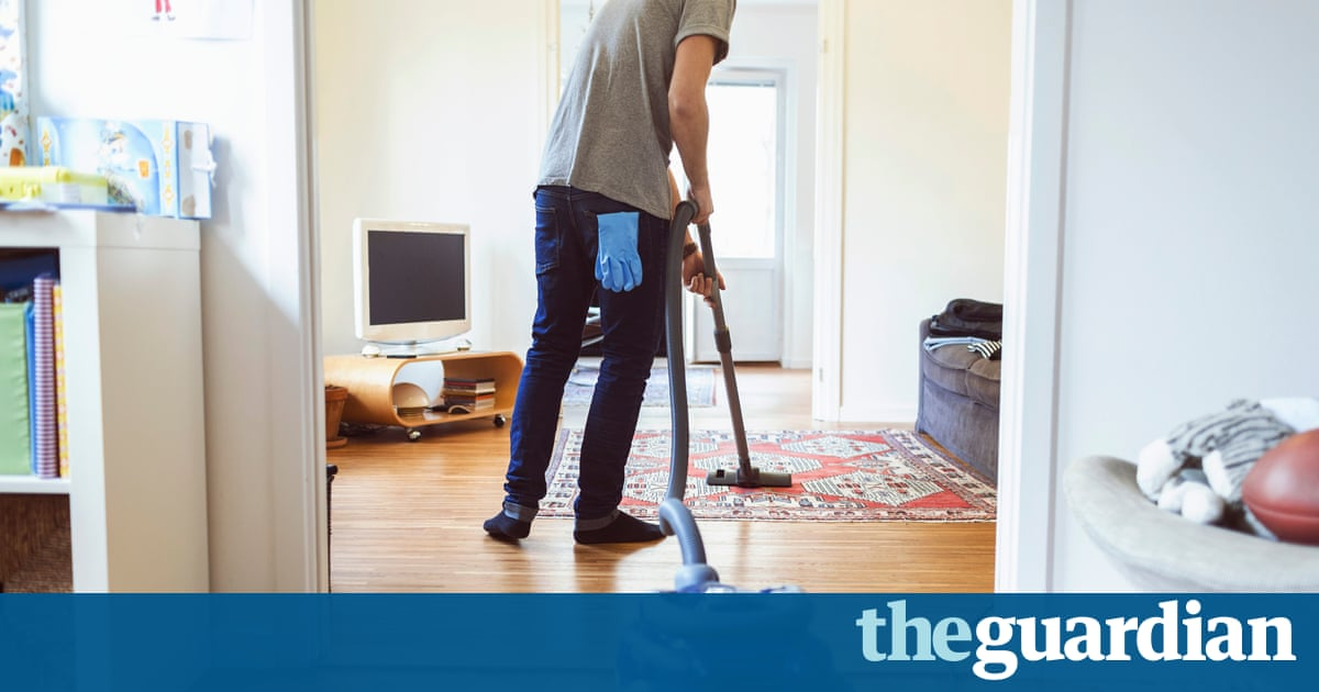 Noisy vacuum cleaners will bite the dust under new EU rules