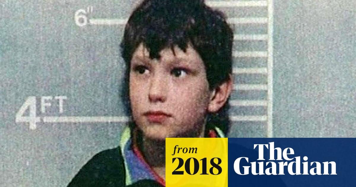 Bulger killer jailed over indecent images of children   UK