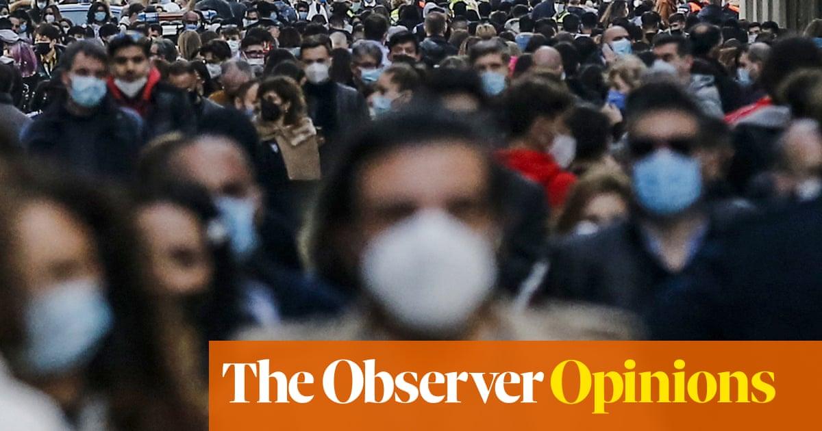 Will we reach herd immunity for the new coronavirus?