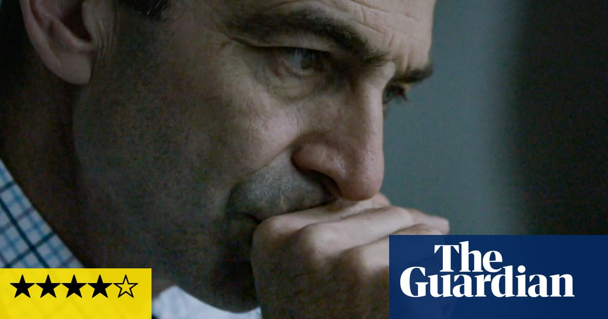 Taken: Hunting the Sex Traffickers review – stomach-turning tales of abuse and exploitation