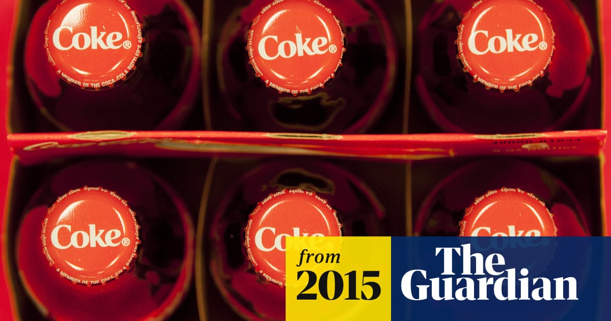 Coke Christmas Ads.Coca Cola Apologizes For Indigenous People Ad Intended As