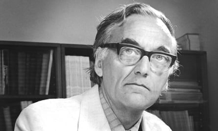 Eric Mansfield was a fellow of the Royal Aeronautical Society and of the Royal Society