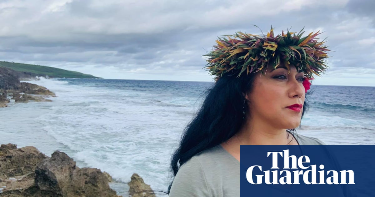 'We're seen as dogs': death of Tongan LGBTQ+ activist sparks calls for reform