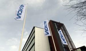 Nokia returns to the phone market as Microsoft sells brand