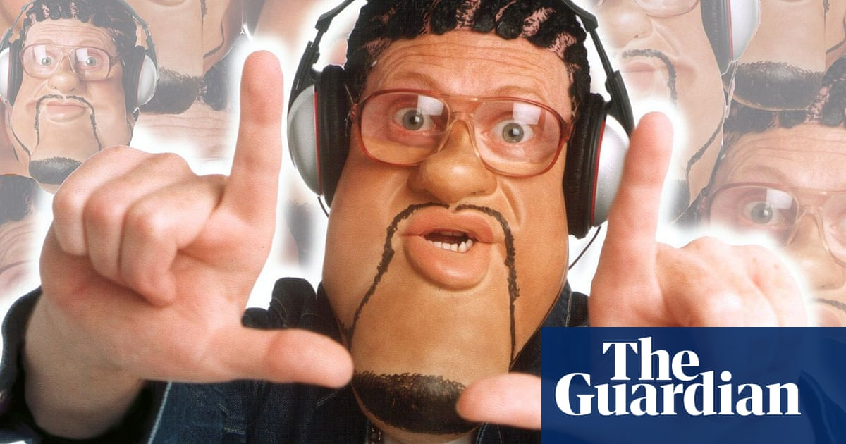 f05f045e63a9 When good TV goes bad  how Bo  Selecta! became proper boring ...
