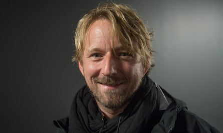 Sven Mislintat was brought to Arsenal by the former chief executive, Ivan Gazidis, in November 2017.