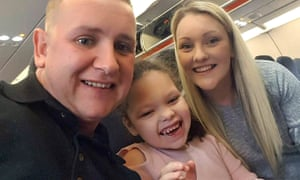 Girl given long-term cannabis oil licence in Northern