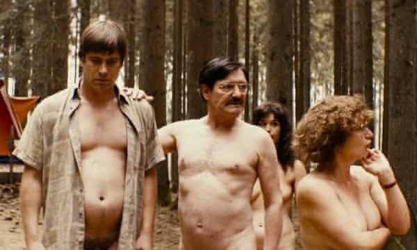 naked big tit uk escorts