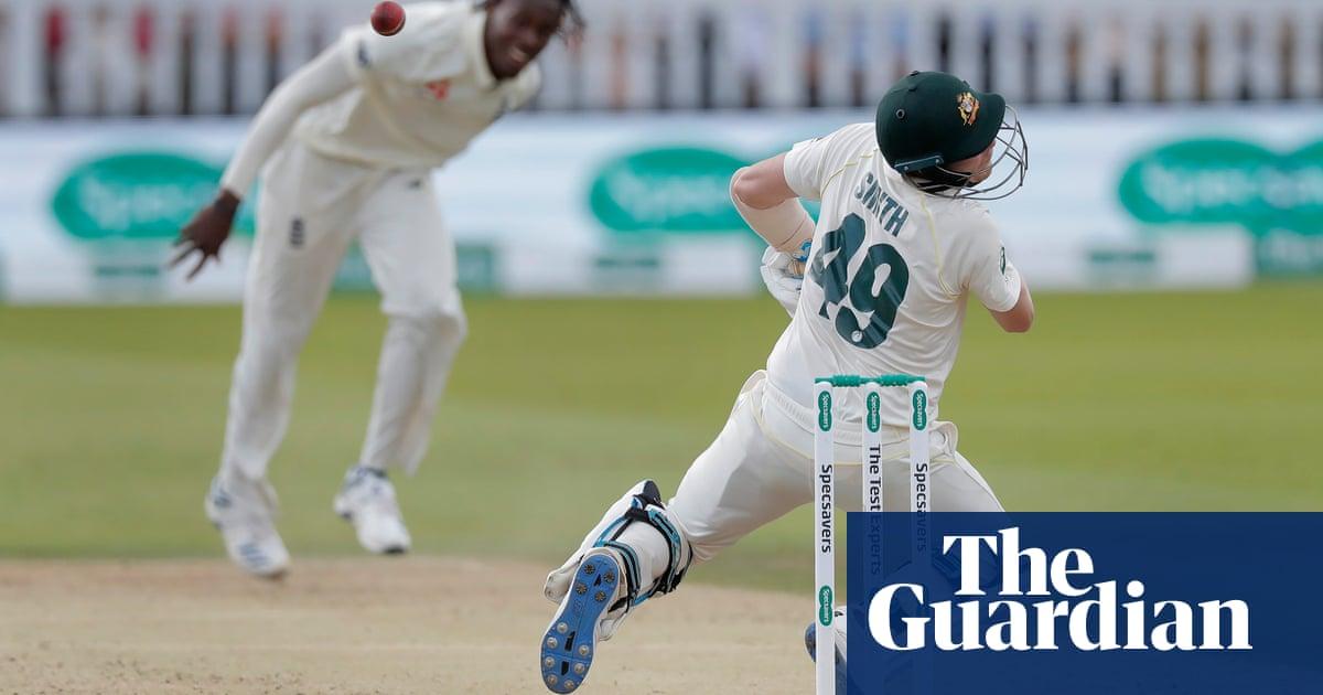 Stuart Broad warns Steve Smith of brutal return in fourth Ashes Test
