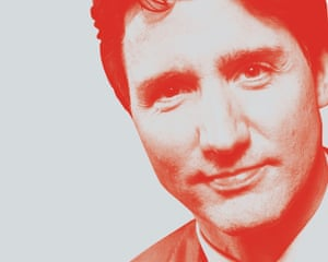 From Mad World News Via Conservative >> Justin Trudeau The Rise And Fall Of A Political Brand