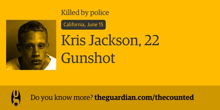 police brutality newspaper articles 2015