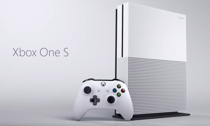 Xbox execs surprised by Sony\'s decision to abandon 4K Blu-ray ...