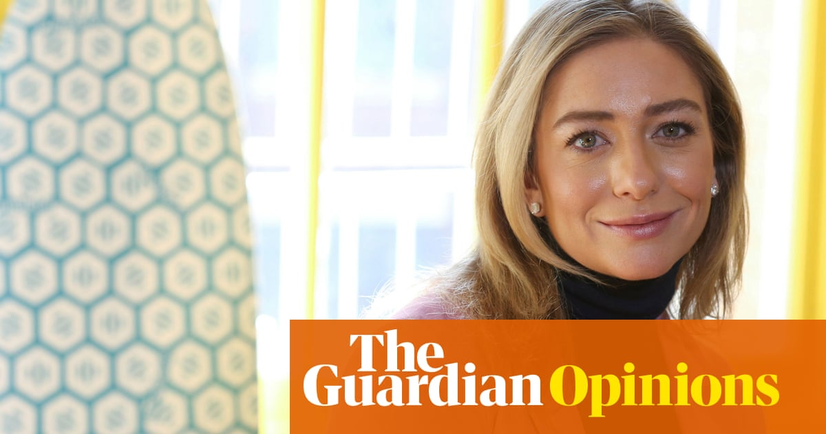 No one should be penalised if they want to carry on working from home