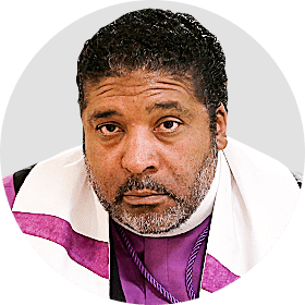 William Barber. Circular panelist byline.DO NOT USE FOR ANY OTHER PURPOSE!