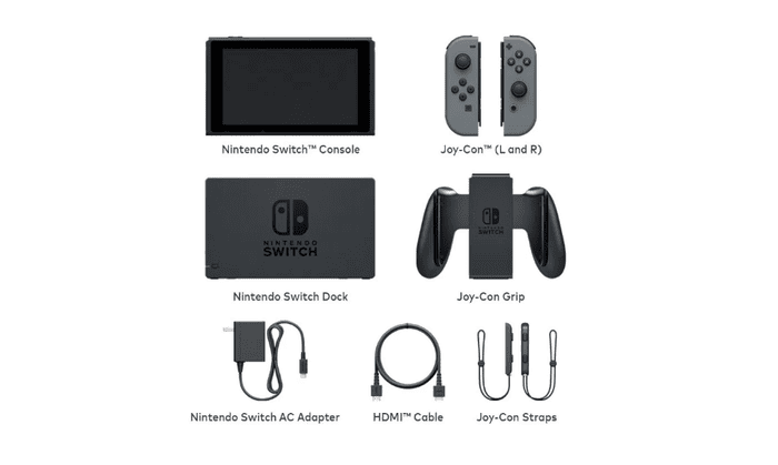 Nintendo Switch review: a brave and fascinating new console