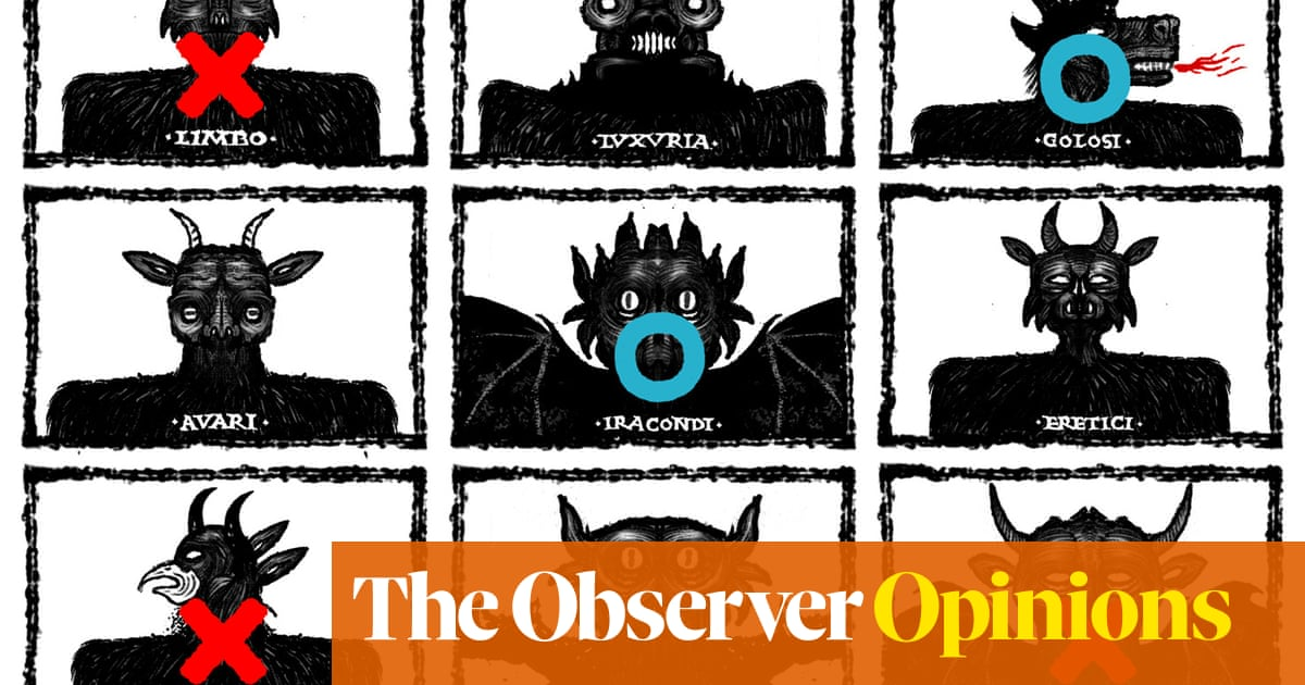 Is GB News a threat to democracy? That's the million-dollar oesion