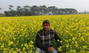 Nazimuddin Samad