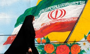 Iran recorded its highest number of COVID-19 cases as the country goes through the fifth wave of the coronavirus disease.