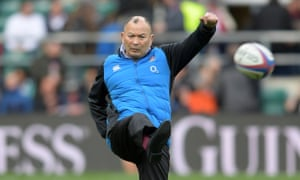 d4866d0be163 Eddie Jones out for Six Nations revenge after Scotland taunts last year