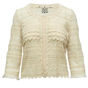 £118, by Isabel Marant from 1stdibs.co.uk