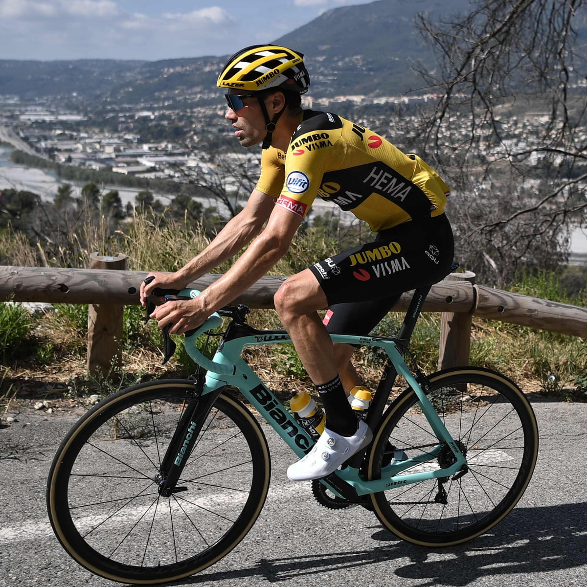 Tour De France In Doubt After Covid Red Alert Issued Before Grand Depart In Nice Tour De France The Guardian