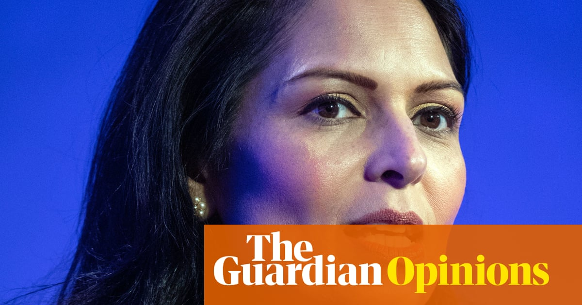 A womans place appears to be anywhere but the Downing Street press briefing | John Crace