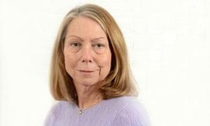 Jill Abramson joins Guardian US as a political columnist.