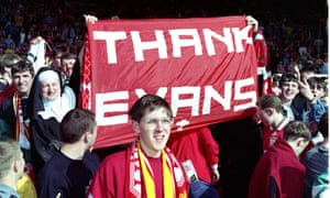 Liverpool beat Bolton in the League Cup final