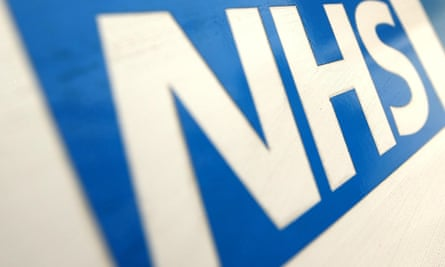 Almost one in 10 consultant posts in NHS breast radiology services are unfilled