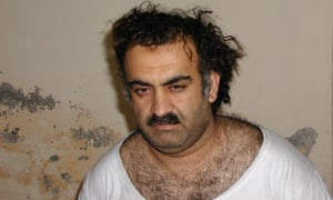 The judge prevented Khalid Sheikh Mohammed's defense team from learning he had permitted the Obama administration to destroy the evidence, according to a scathing court document.